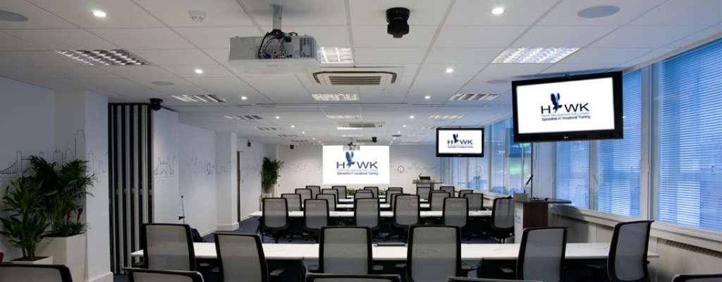 Hawk Training Employer Forum– 16th November