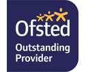 Rated by Ofstead as outstanding